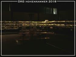 04-0-Copr_2018-Steffen_Fickt.jpg